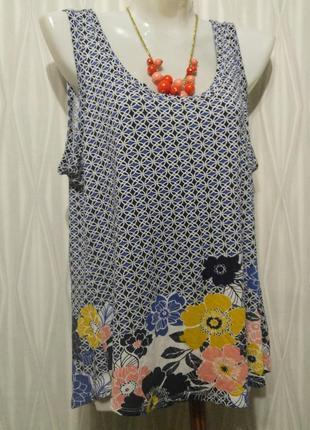 Симпатичная кофта#блузка#майка