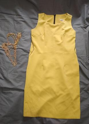 Платье футляр cannella