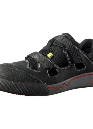 Спецобувь wurth modyf s1p (сандалі босоножки сандали босоніжки)