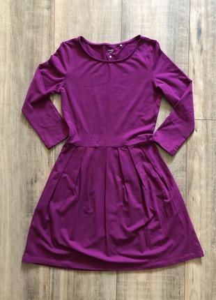 Платье плаття новое нове на резинке на резинці