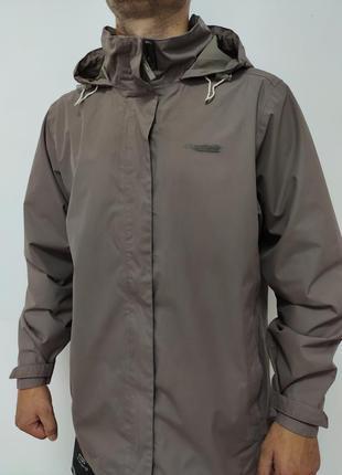 Функциональная куртка regatta