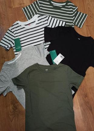 Продам футболки
