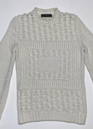 Кофта, свитер zara