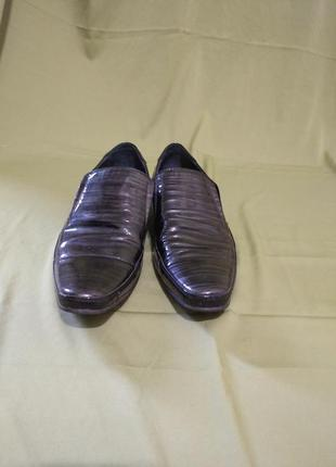 Мужские туфли торг уместен!