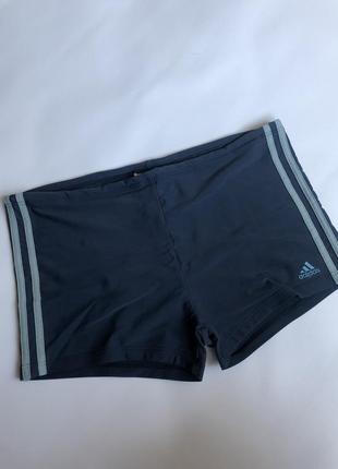 Мужские плавки для купания adidas