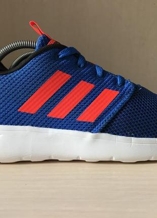 adidas neo swifty cheap online