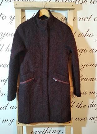 Акційна ціна! пальто - букле vero moda!