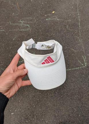 Кепка козырек adidas оригинал