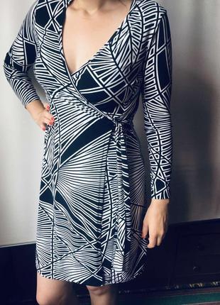 Красивое платье англия tu
