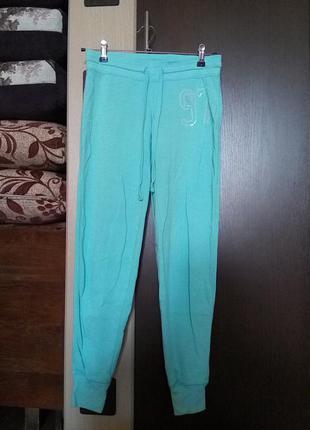 Спортивные штаны aeropostale xxs