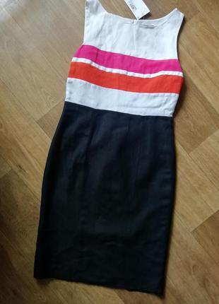📢распродажа! платье по фигуре, платье футляр, карандаш, сукня, сарафан, плаття