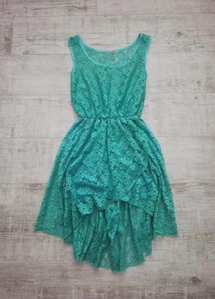 Плаття.  платье.