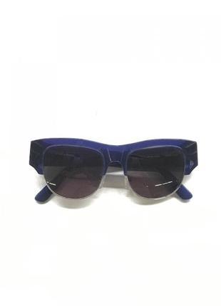 Новые солнцезащитные очки & other stories