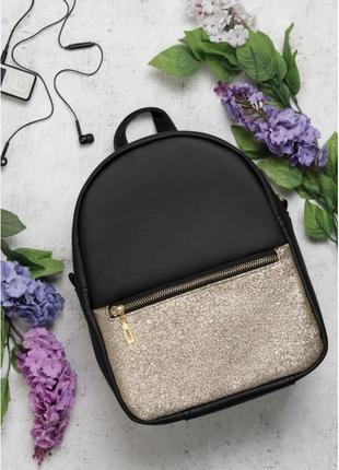 Рюкзак женский рюкзак жіночий sambag рюкзак городской