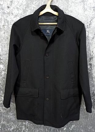 Пиджак, тренч, куртка, burberry