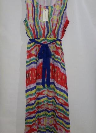 Платье итальянского бренда sweet miss