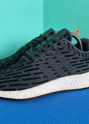 Кросівки  adidas nmd_r2