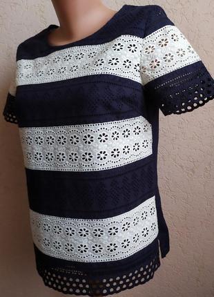 Красивая блуза, с германии
