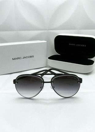 Солнцезащитные очки в стиле marc jacobs🔥😉