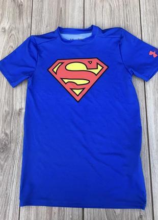 Стильная актуальная футболка майка топzara h&m sport heat