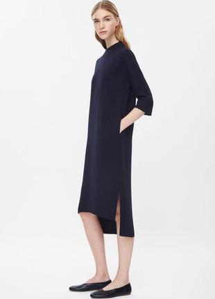 Платье cos /34
