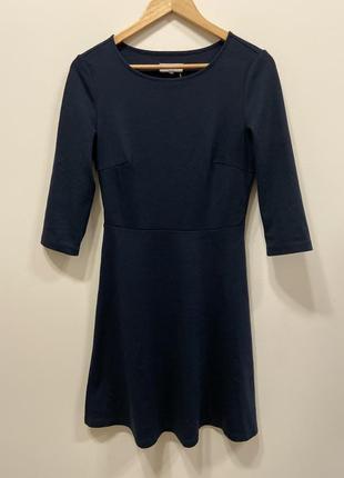 Платье zalando p. s #652 новое поступление 🎉🎉🎉 1+1=3🎁