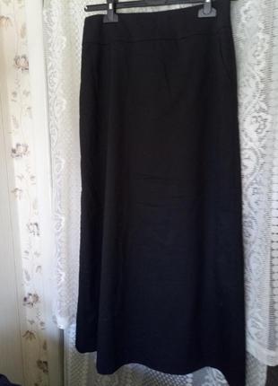Kapp ahl. богатая юбка в пол
