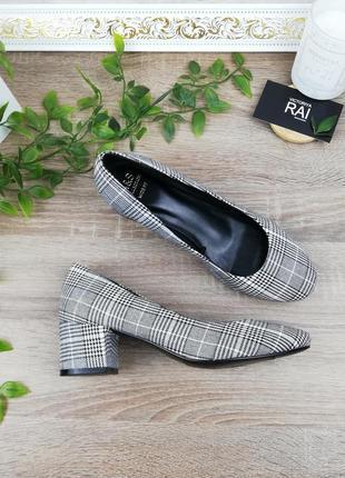 🌿36🌿европа🇪🇺 marks&spenser. красивые фирменные туфли