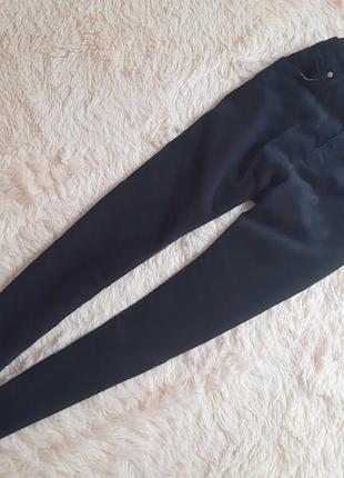 Качественные узкие джинсы от topshop