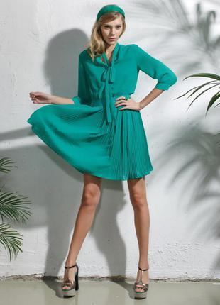 Модное платье kira plastinina