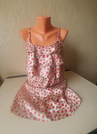 Плаття, платье, розмір 36 (44)