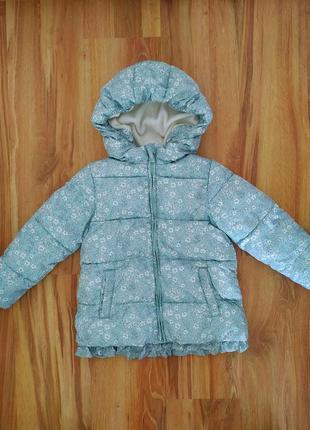 Куртка. курточка