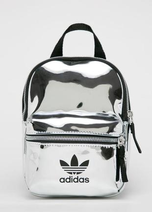Adidas originals - рюкзак