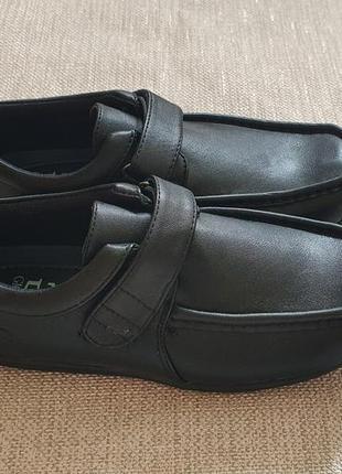Туфлі  dcshoecousa