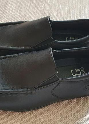 Туфлі, dcshoecousa америка