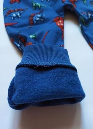 Красивые штанишки для мальчиков от dunnes stores на 1,5-2, 2-3, 3-4 годика из англии10 фото