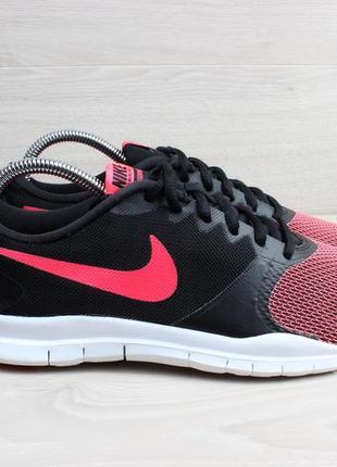 Спортивные кроссовки nike оригинал, размер 41