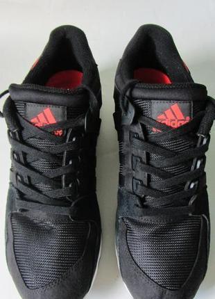 Кросівки чоловічі adidas equipment.
