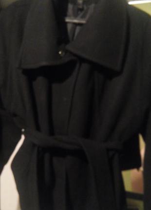 Курточка кашемировая