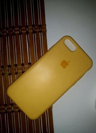 Бампер, чехол  iphone 7, 8 , se