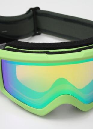 Горнолыжные очки anon