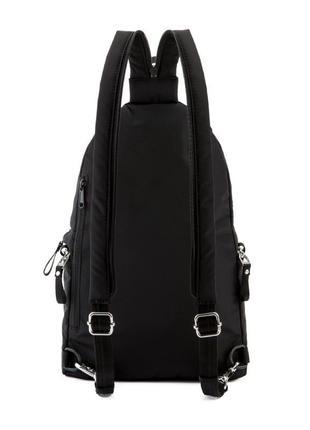 """pacsafe"" американский бренд рюкзаков/сумок"