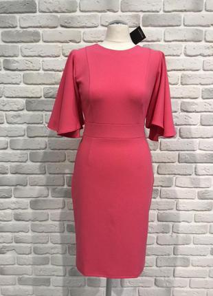 Платье платице