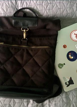 Міський рюкзак, для ноутбука