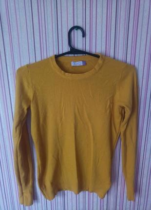 Джемпер свитер olko