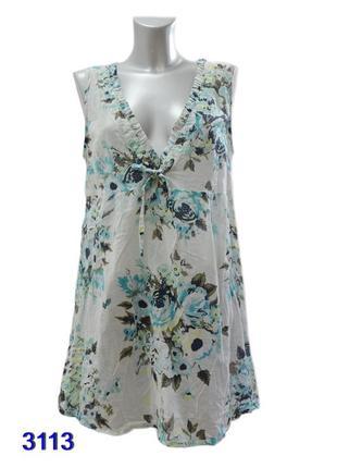 S.oliver блуза женская