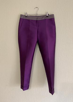 Новые брюки штаны blumarine