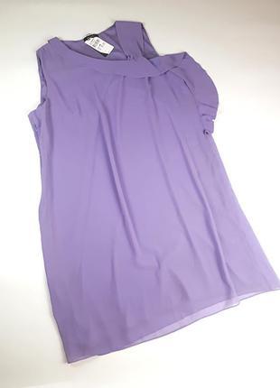 Платье батал большой размер италия elena miro