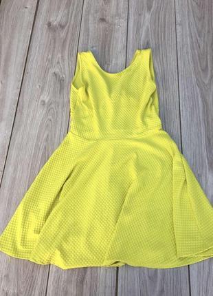 Стильное актуальное платье тренд h&m zara logg