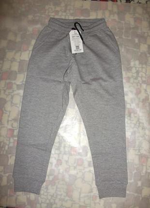 Спортивные брюки для мальчиков glo-story, 110-160 см, венгрия